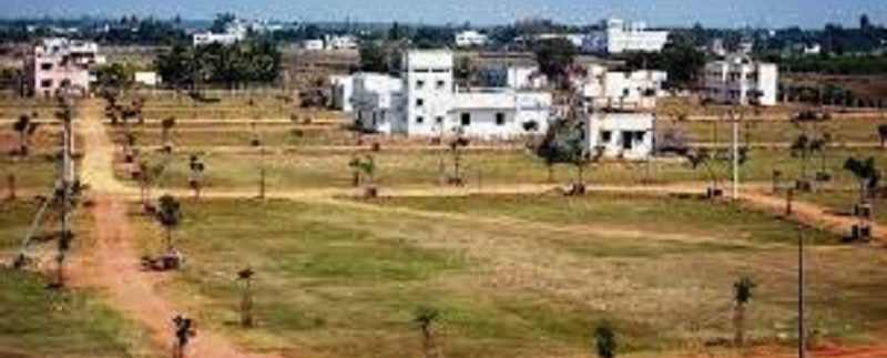 property for rent in mundra