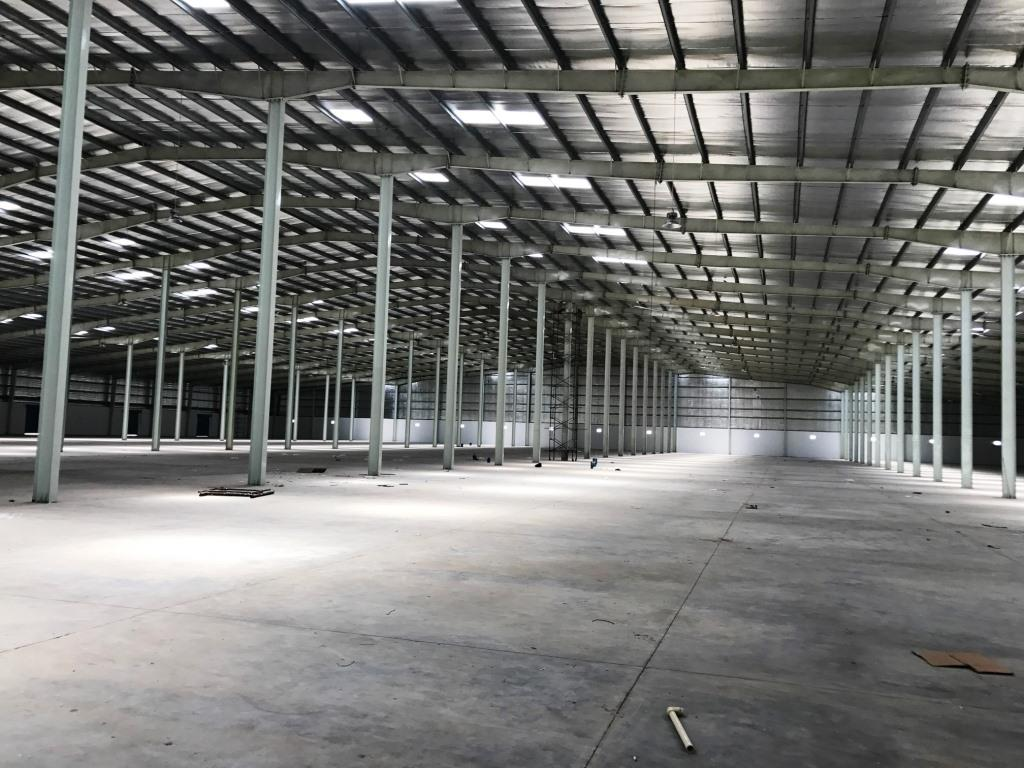 INDUSTRIAL SHED | FACTORY FOR RENT | LEASE IN AHMEDABAD – 7043395463